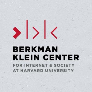 Berkman Klein Center